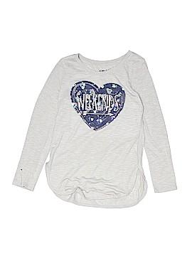 Mudd Pullover Sweater Size 10