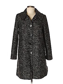 Charles Gray London Coat Size M