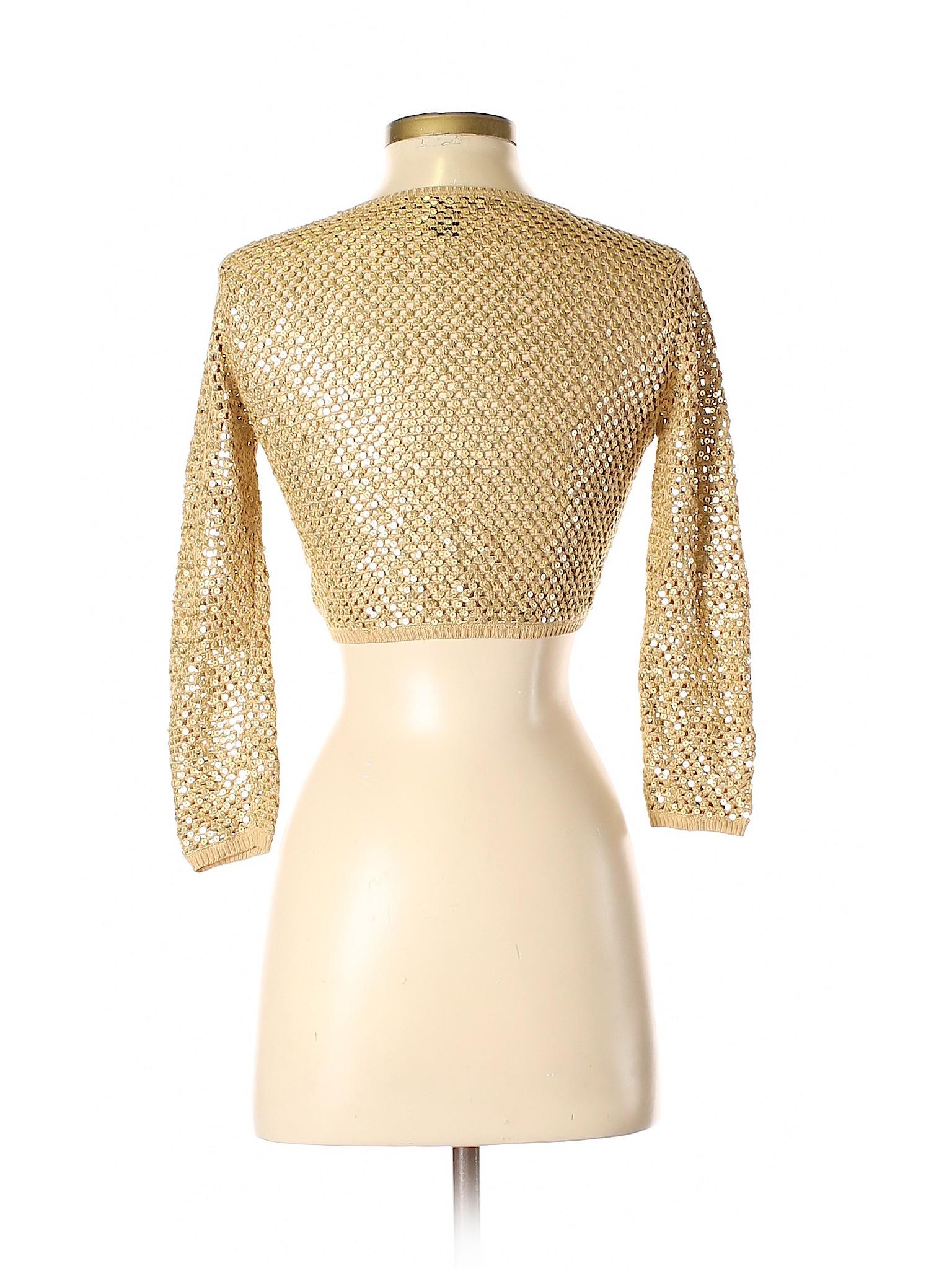 INC Cardigan Concepts Boutique Silk International Awdaza