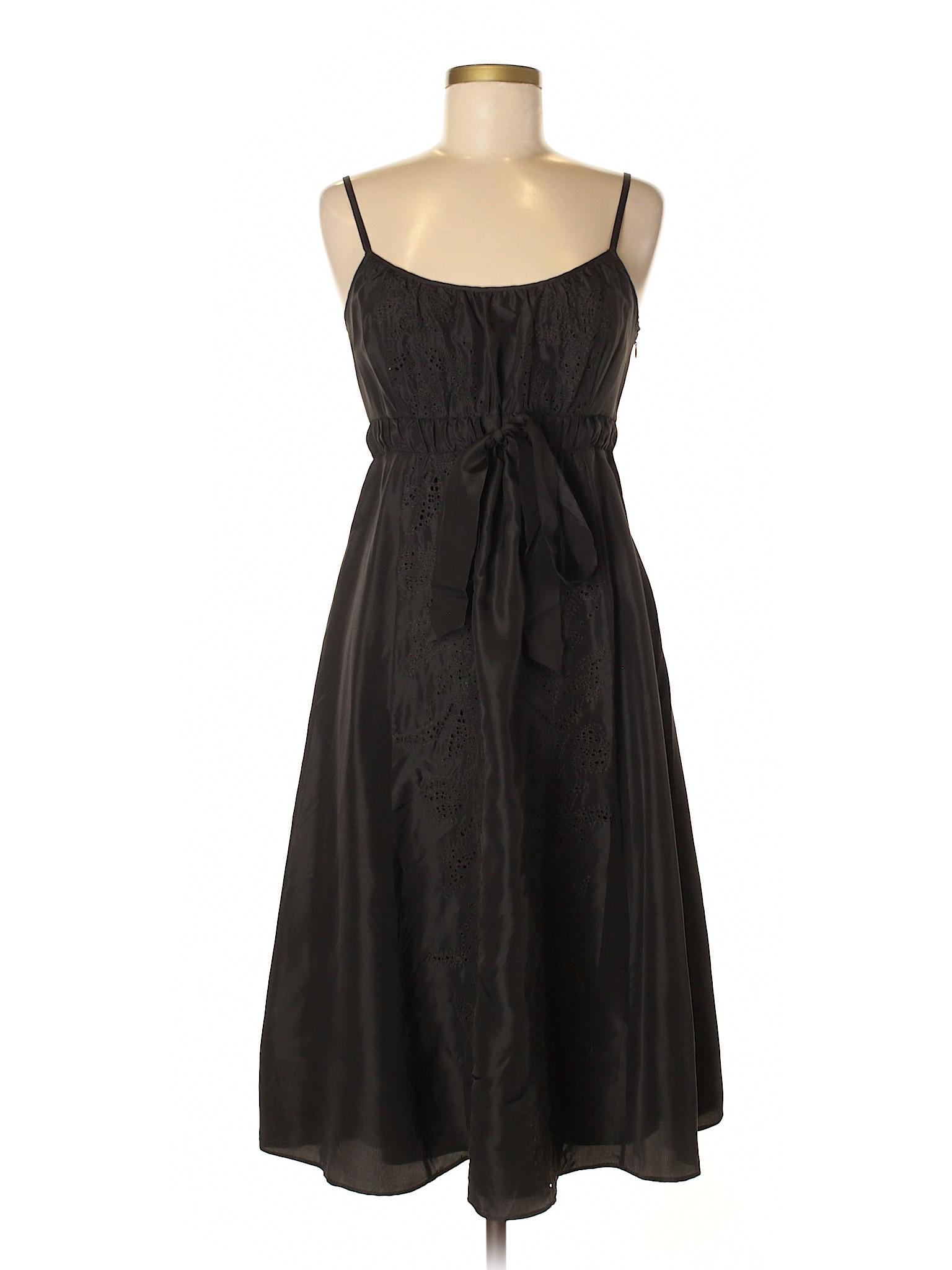 Republic Dress Boutique Casual winter Banana vpwfPT
