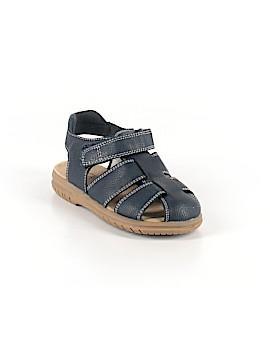 The Children's Place Sandals Size 13