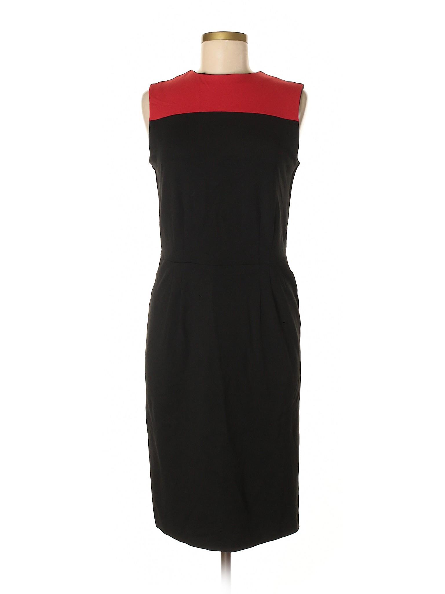 Dress Boutique Casual Adrienne winter Vittadini wXXZIaOq6