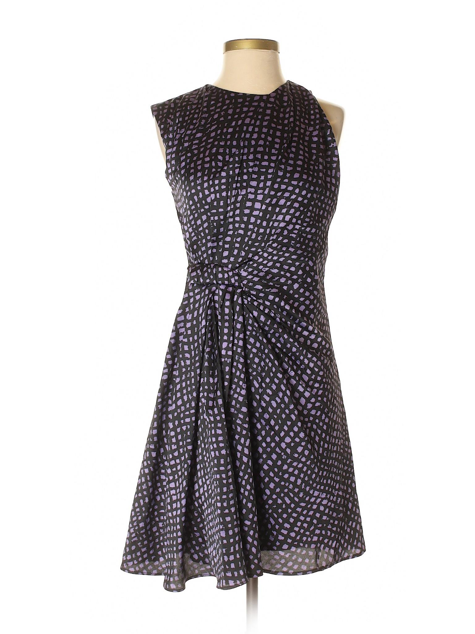 Theme Dress Selling Casual Theme Selling 8xYRnn67