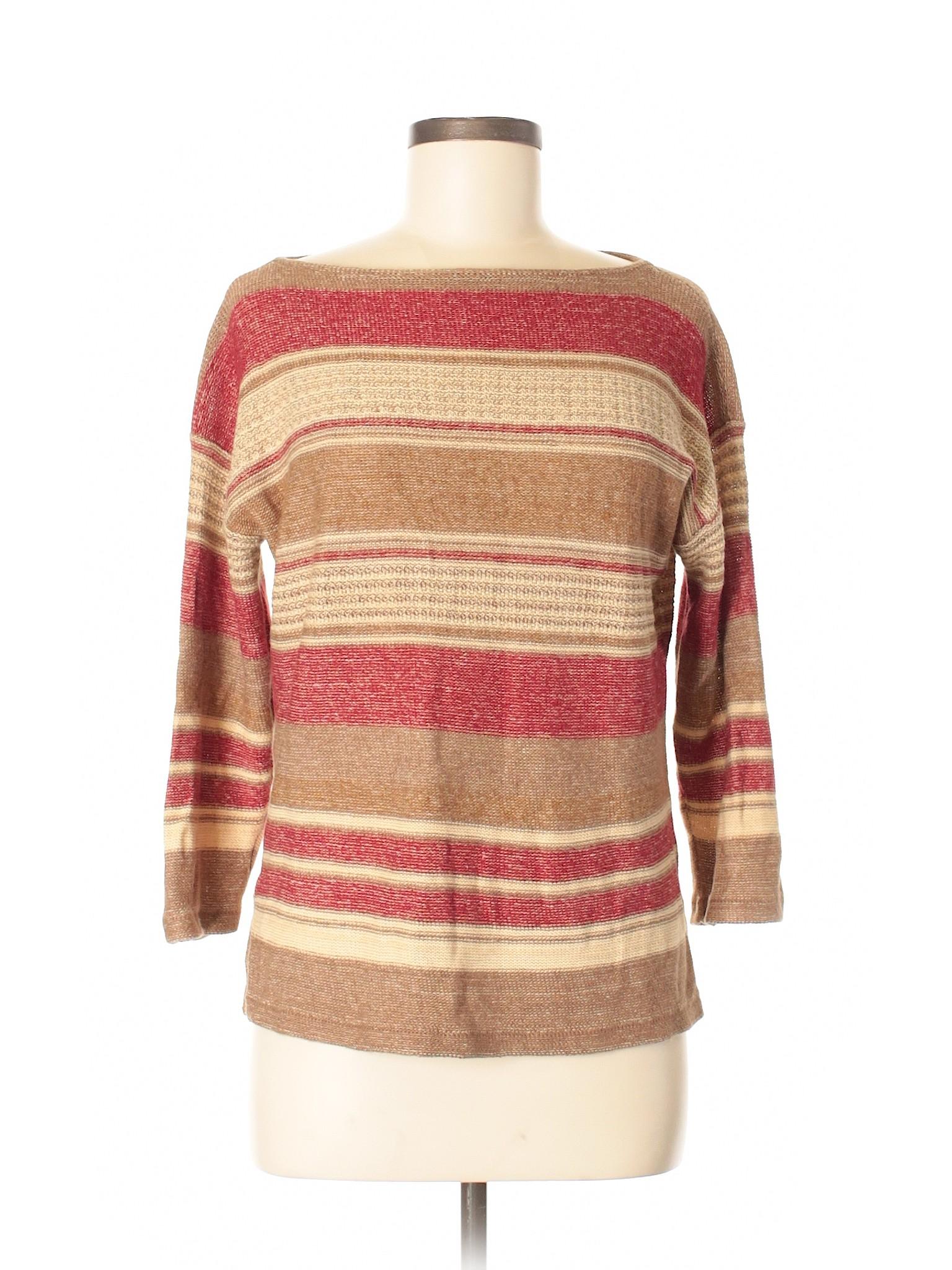 Ralph by Boutique Pullover Lauren Sweater Lauren qPxvzFE