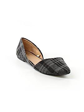 Merona Flats Size 8