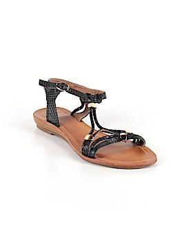 G.C. Shoes Sandals Size 7