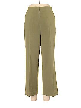 Josephine Dress Pants Size 12