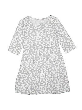 Faded Glory Dress Size 6X