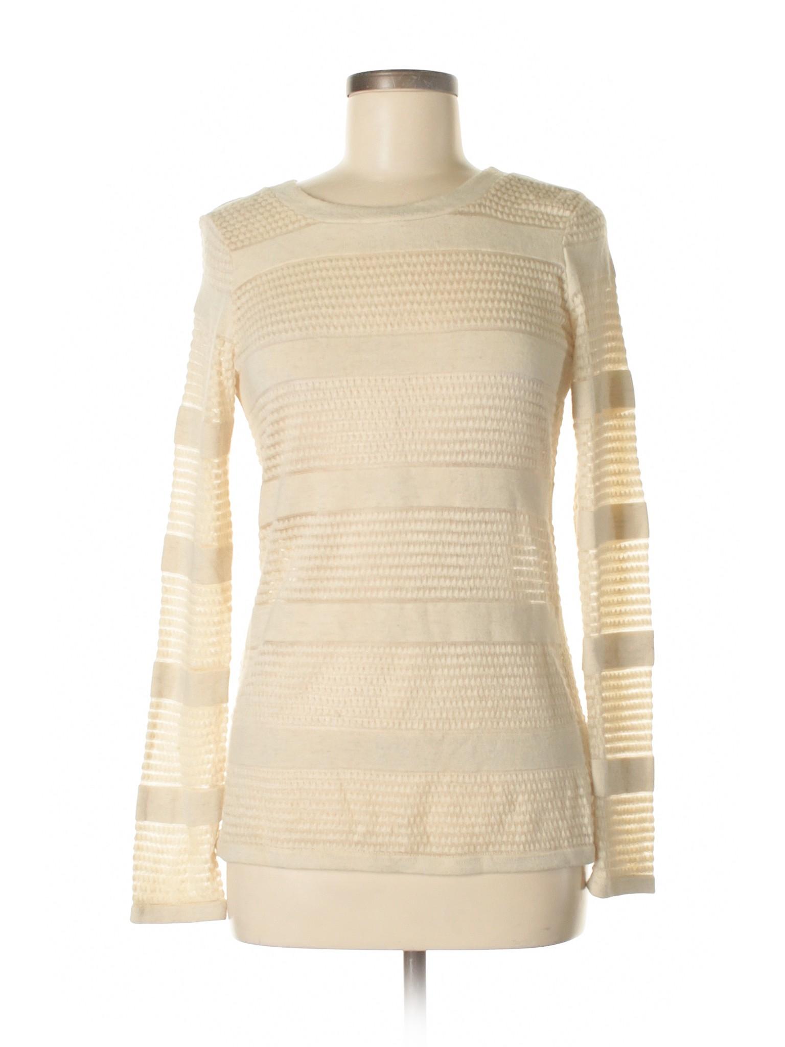 Sweater Boutique winter winter Pullover ROMY Boutique aRZxfwRXq