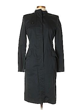 Karen Millen Trenchcoat Size 6