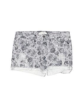 2.1 DENIM Shorts One Size