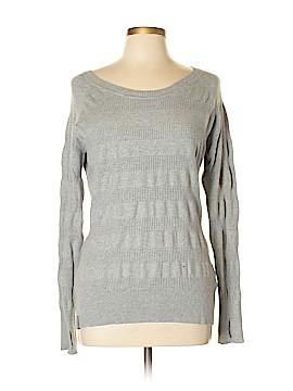 Mondetta Pullover Sweater Size L