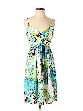 B.wear Casual Dress Size 9