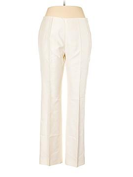 Michael Kors Dress Pants Size 12