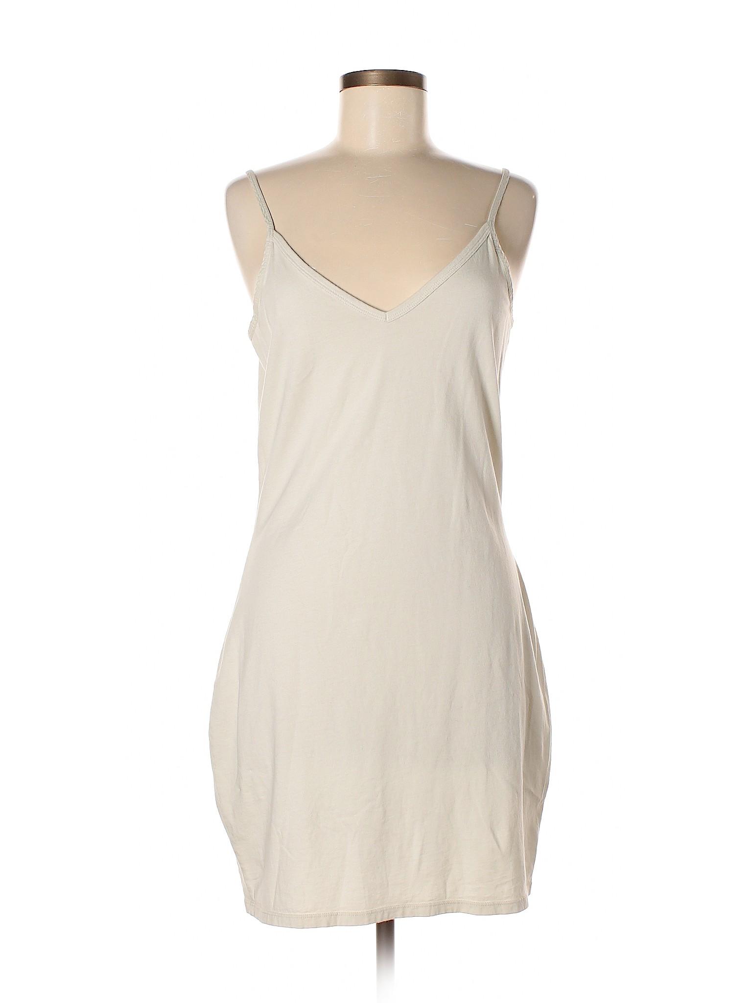 Underground Dress Casual Prairie winter Boutique wqnCYX8