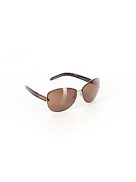 Escada Sunglasses One Size