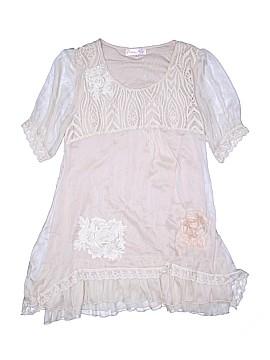 Pretty Angel Cocktail Dress Size XL