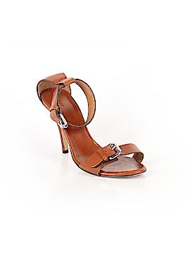 Maje Heels Size 38 (EU)