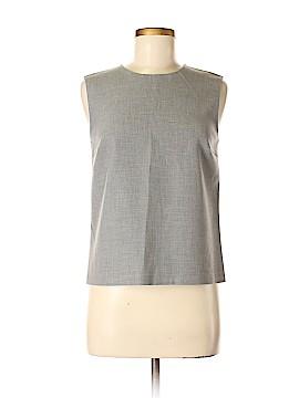 Diane von Furstenberg Sleeveless Top Size 6