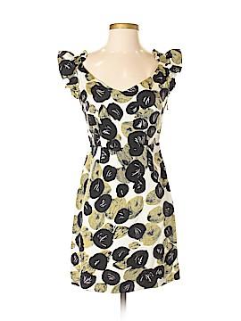 Leifsdottir Casual Dress Size 0
