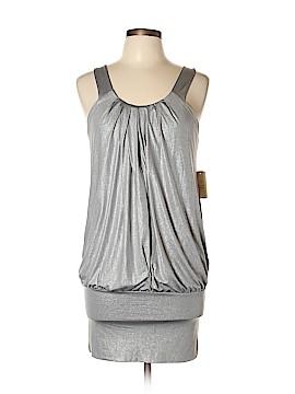XXI Cocktail Dress Size M