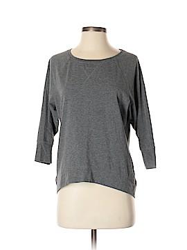 Danskin 3/4 Sleeve T-Shirt Size S