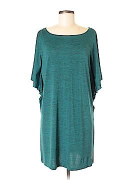 Corey P. Casual Dress Size M