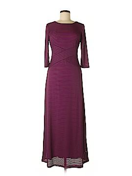 Sami + Dani Casual Dress Size S