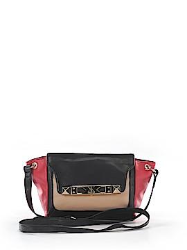 Kardashian Kollection Crossbody Bag One Size