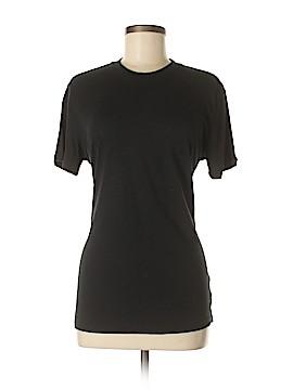 BDG Short Sleeve T-Shirt Size S