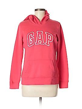 Gap Pullover Hoodie Size M