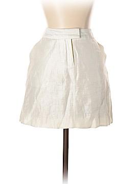 Wayne Casual Skirt Size 4