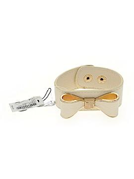 Macy's Bracelet One Size