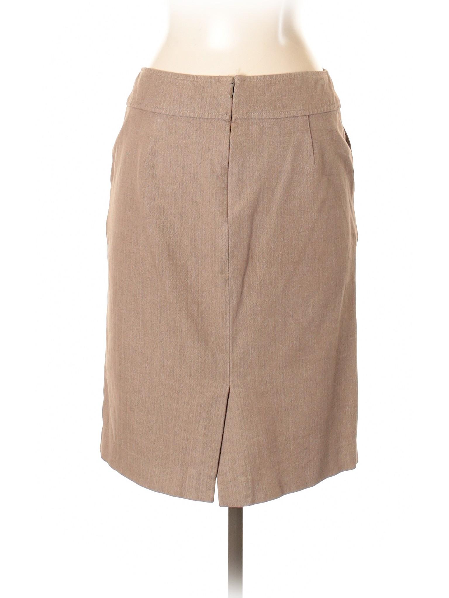 Banana Boutique Republic Casual Skirt leisure 5qOTqwR
