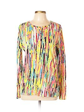 Prabal Gurung for Target Long Sleeve T-Shirt Size XL