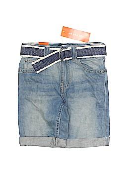 Joe Fresh Denim Shorts Size 3