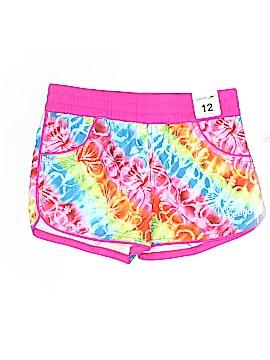Speedo Athletic Shorts Size 12