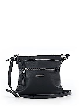 Dana Buchman Crossbody Bag One Size