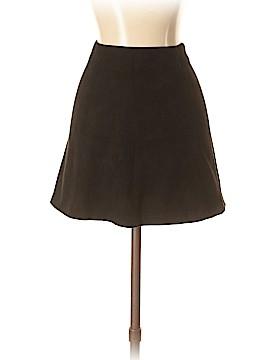 John Galt Casual Skirt Size S