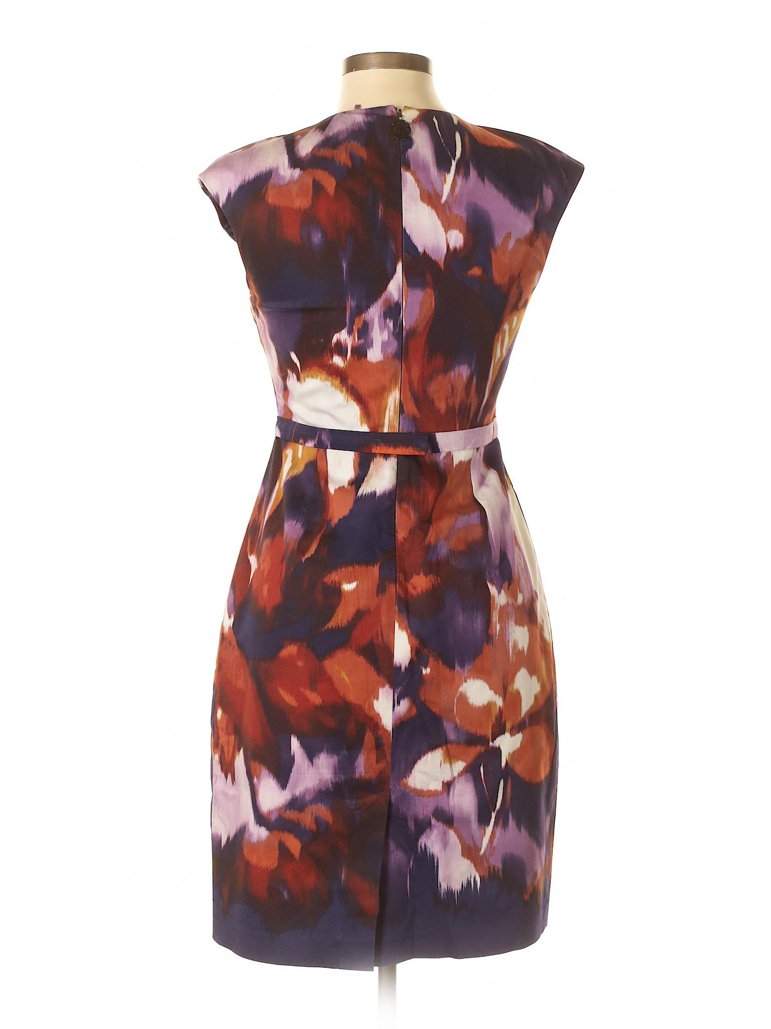 Tahari Dress Dress Tahari Casual Selling Elie Elie Selling Casual Bqq7CwY