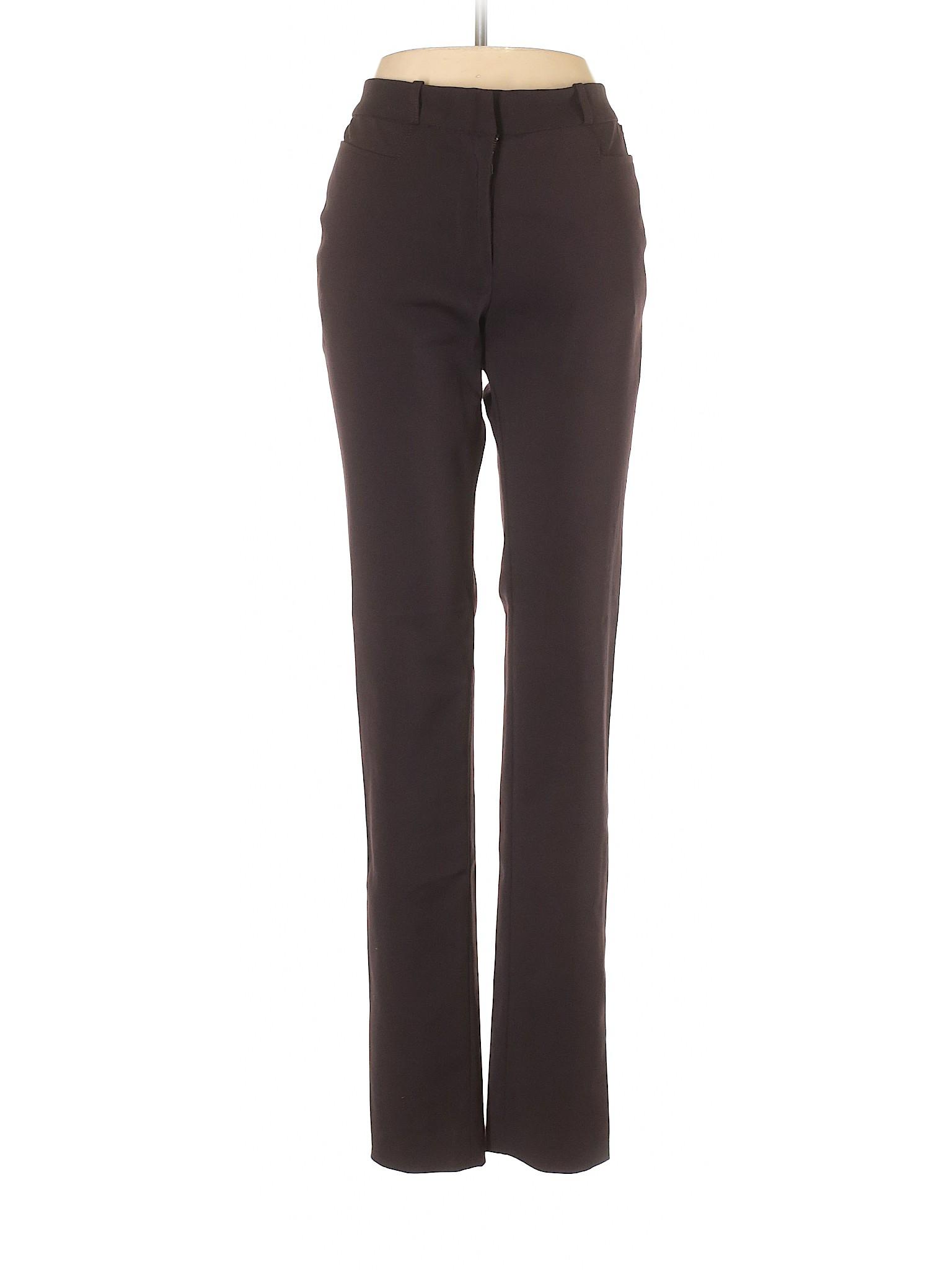 winter Boutique Zac Dress Posen Pants FSwpxwqdAg