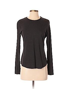 Isda & Co Long Sleeve T-Shirt Size S