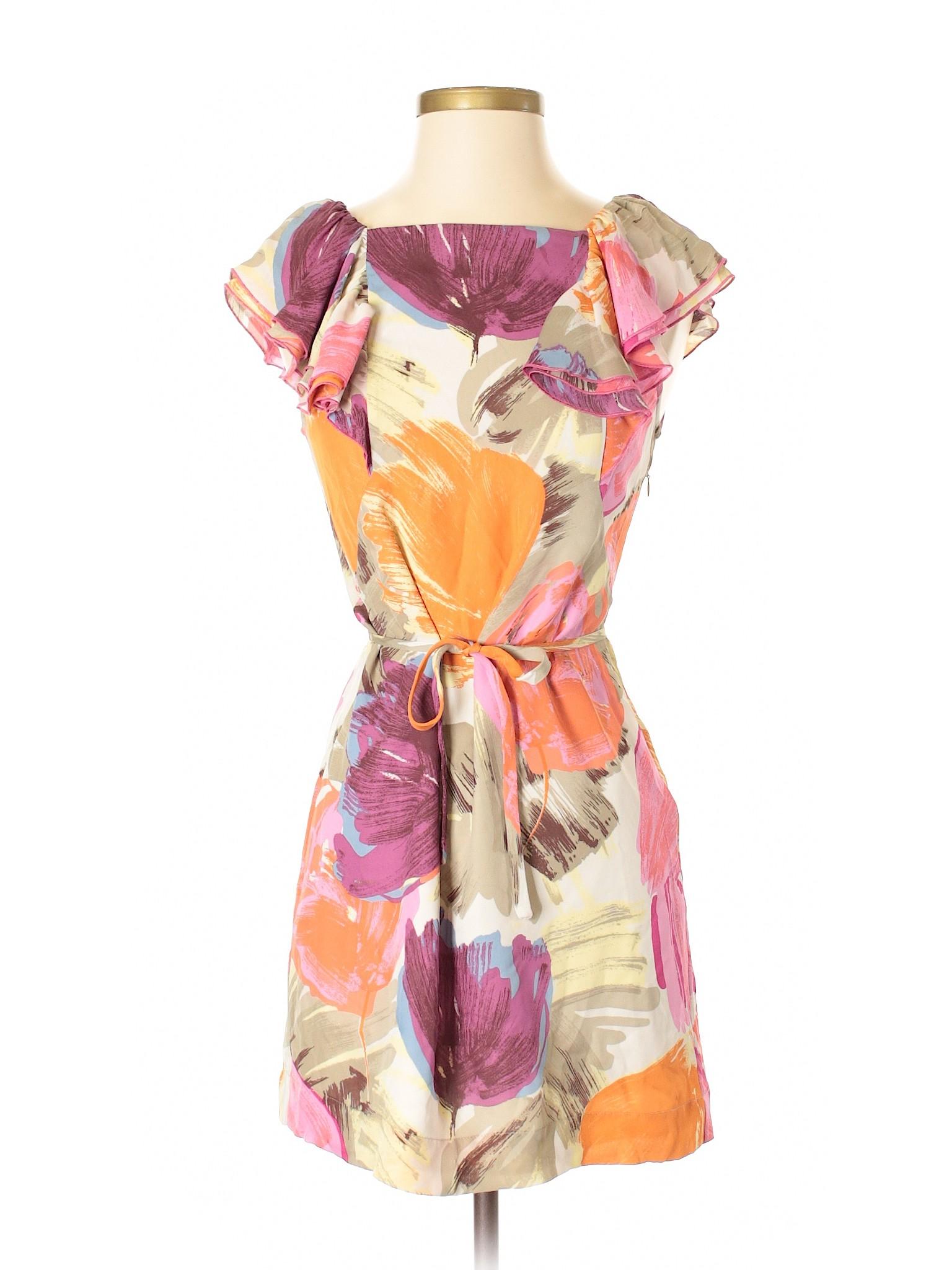 Boutique Casual Dress winter winter Boutique BCBGMAXAZRIA BwvrgBxqaZ