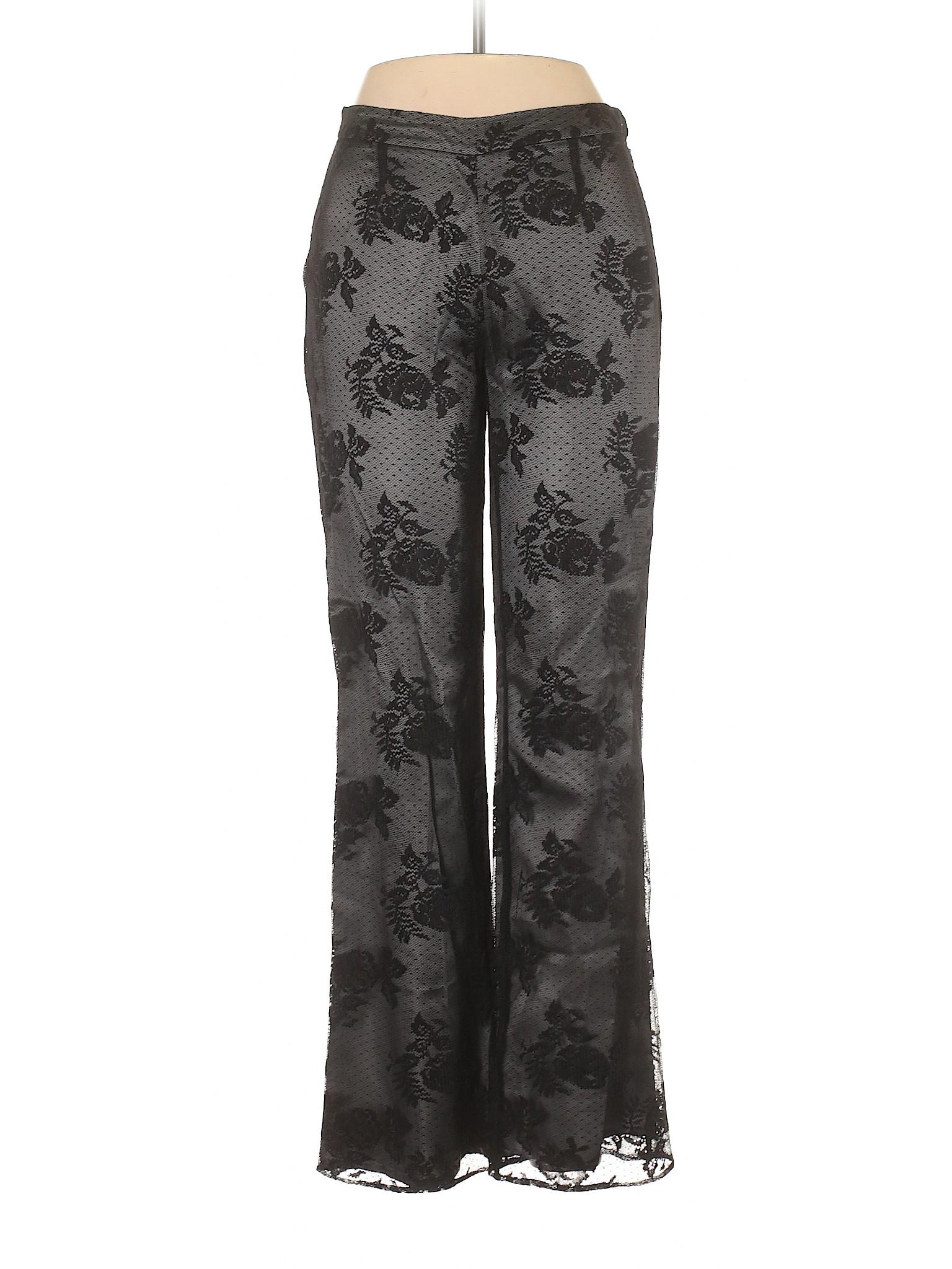 Boutique Copains winter Casual Pants Les qXTrnq