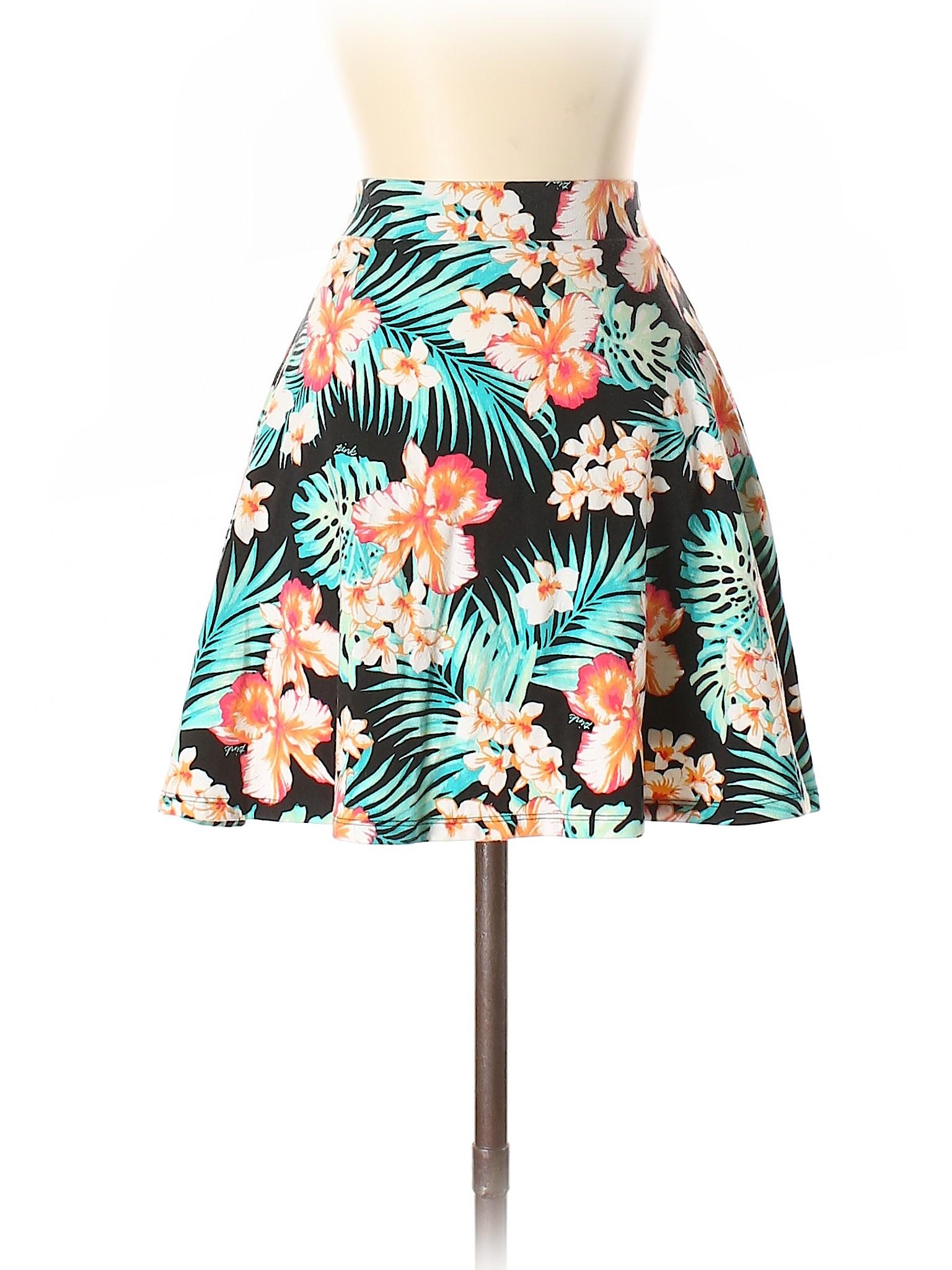 Boutique Boutique Boutique Casual Boutique Skirt Skirt Skirt Casual Casual nwYqIzHp