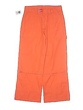 Gap Casual Pants Size 16