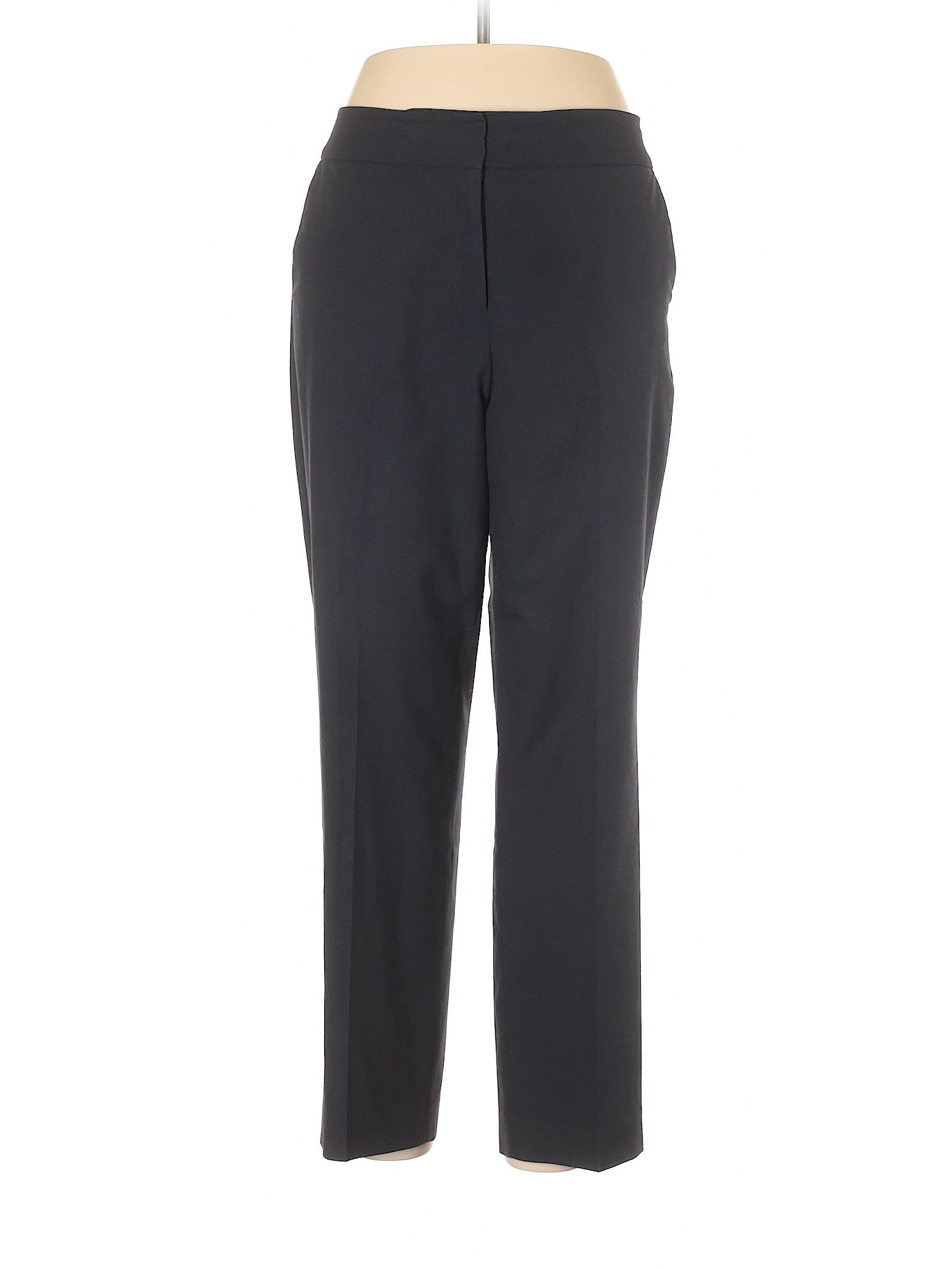 Winter Boutique Pants Factory Taylor Ann Dress Axdn8p6O