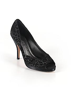 White House Black Market Heels Size 6
