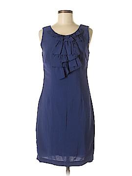 Adrienne Vittadini Casual Dress Size 6