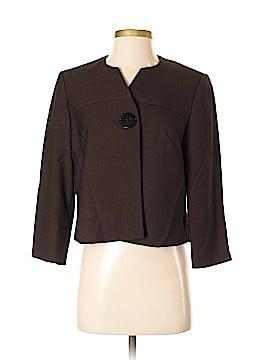 DressBarn Blazer Size 4